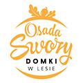 osadaswory_logo_120x120px