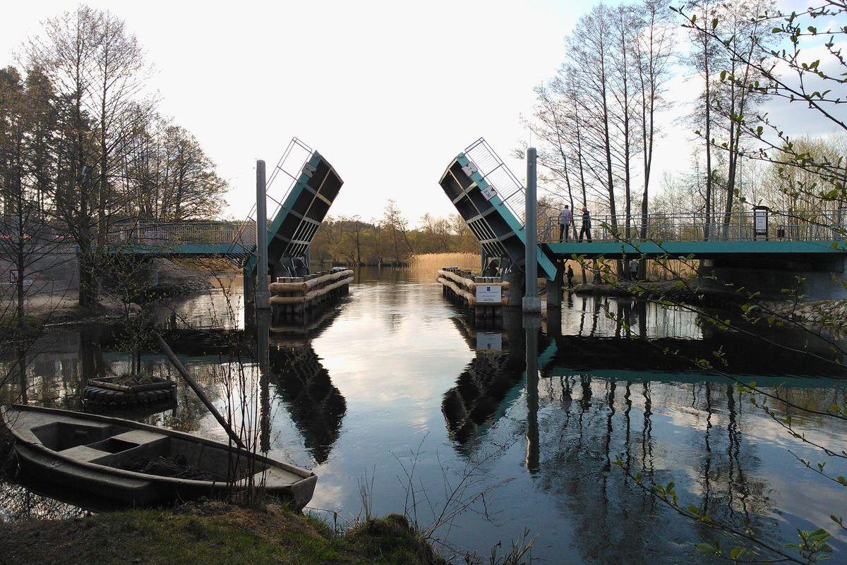 Most-zwodzony-Małe-Swornegacie2